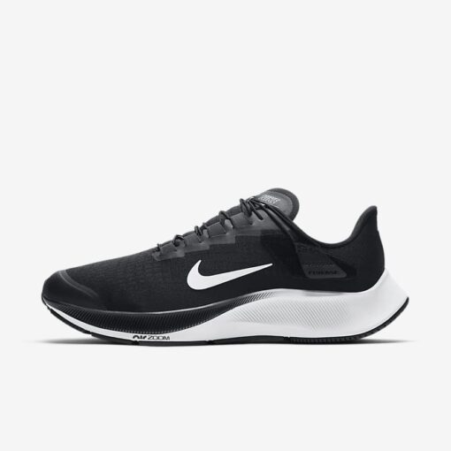 air-zoom-pegasus-37-flyease-mens-running-shoe-extra-wide-8nq874
