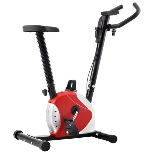 Exercise-Bike-with-Belt-Resistance-Red-427194-0-_w520.jpg
