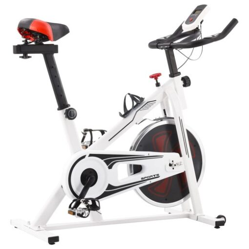 Exercise-Spinning-Bike-with-Pulse-Sensors-White-and-Red-428999-0-_w520.jpg