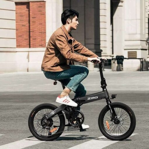 HIMO-Z20-Folding-Electric-Bicycle-20-Inch-Tire-Gray-902796-_w520.jpg