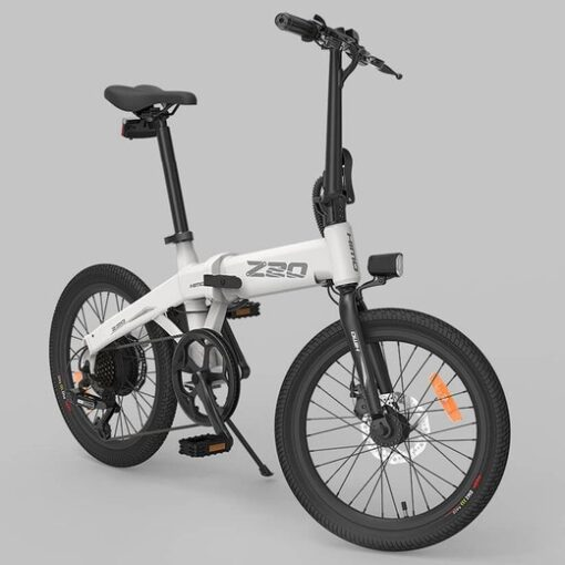 HIMO-Z20-Folding-Electric-Bicycle-20-Inch-Tire-White-902785-_w520.jpg