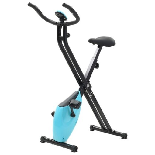 Magnetic-Exercise-X-Bike-with-Pulse-Measurement-Black-and-Blue-429004-0-_w520.jpg