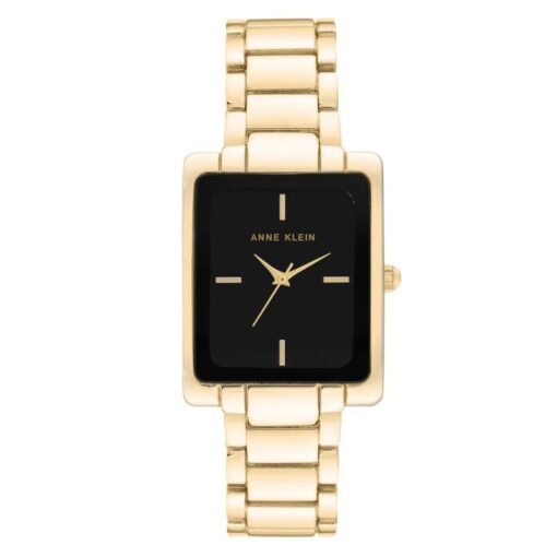 anne-klein-womens-goldtone-and-black-dial-rectangular-b-d-20191008120122199298960w.jpg