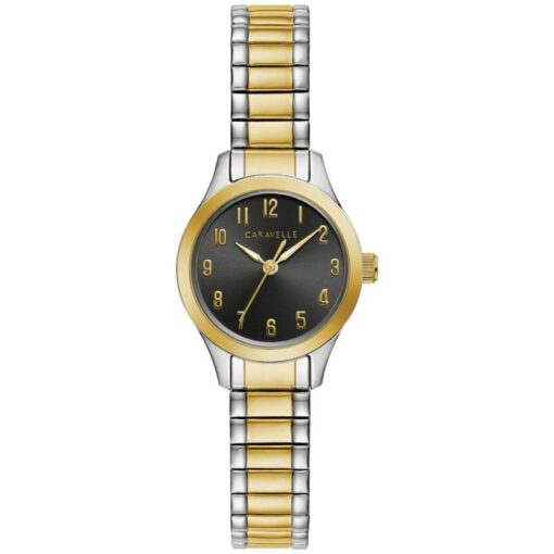 caravelle-by-bulova-two-tone-womens-black-dial-expansio-d-20200220121132149461060w.jpg