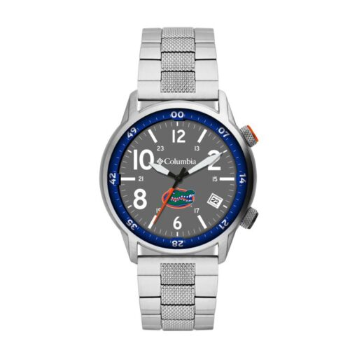 columbia-mens-outbacker-florida-gators-stainless-steel-d-20200528122434249664596w.jpg
