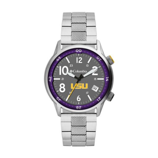 columbia-mens-outbacker-lsu-stainless-steel-bracelet-wa-d-202005281224342079664595w.jpg