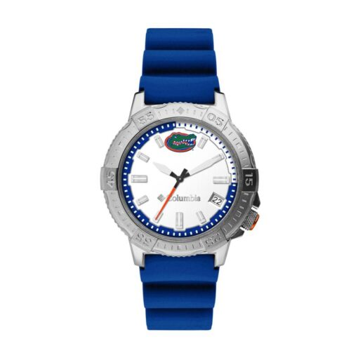 columbia-mens-peak-patrol-florida-gators-blue-silicone-d-202005281224357679664580w.jpg