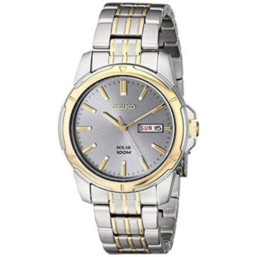 seiko-mens-two-tone-stainless-steel-gray-dial-solar-wat-d-20191112145500539299092w.jpg