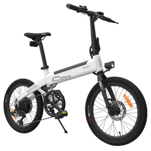 xiaomi-himo-c20-foldable-electric-moped-bicycle-max-25km-h-white-1574132314960-_w520.jpg